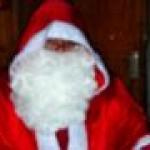 weihnachtsfeier044-kl